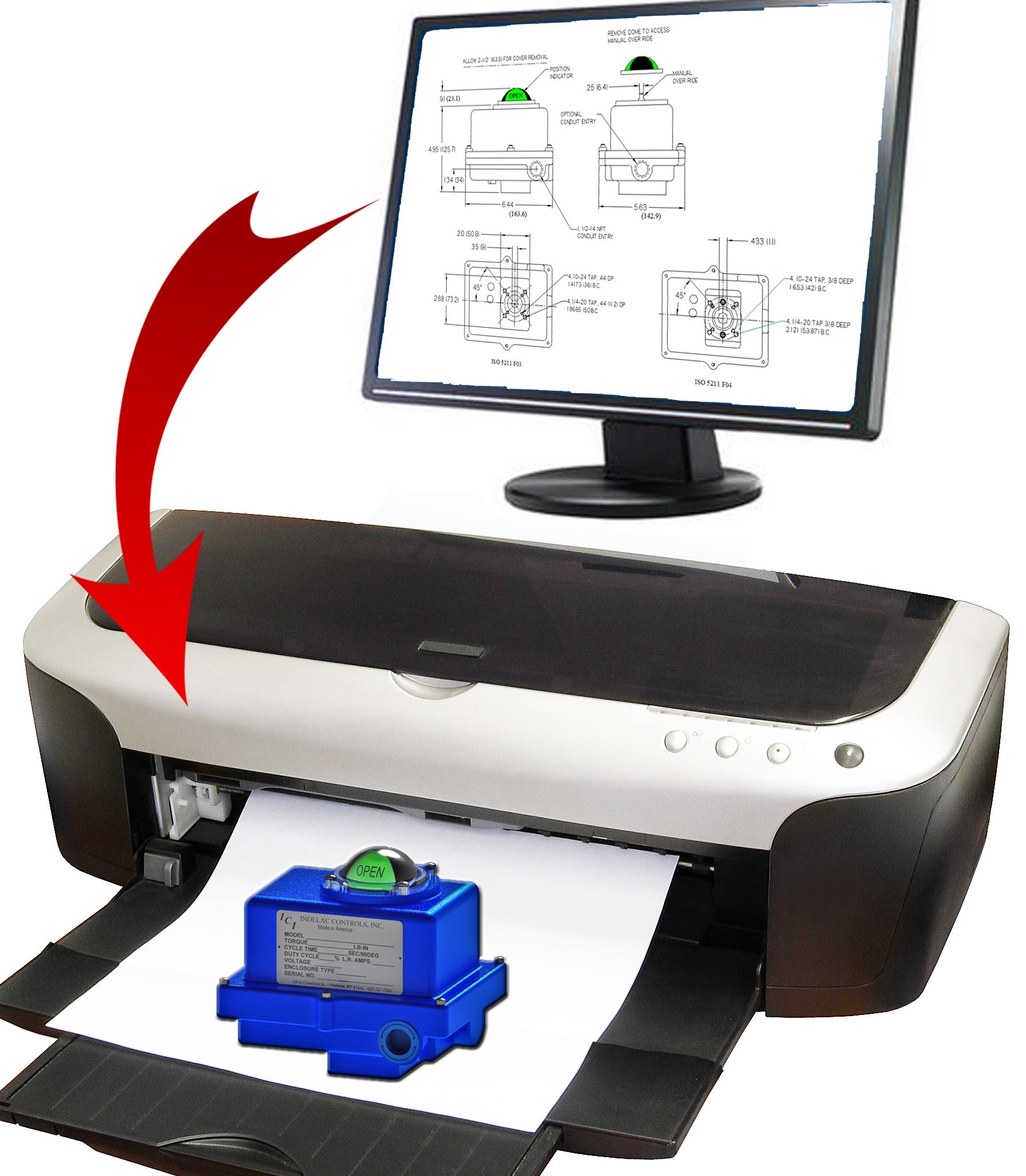 3d_printer_actuator