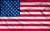 American Made Electric Actuators