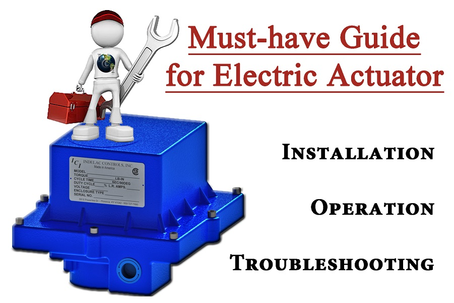 Must_have_guide_for_electric_actuator