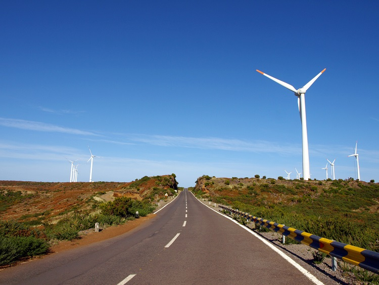actuators_in_wind_turbines