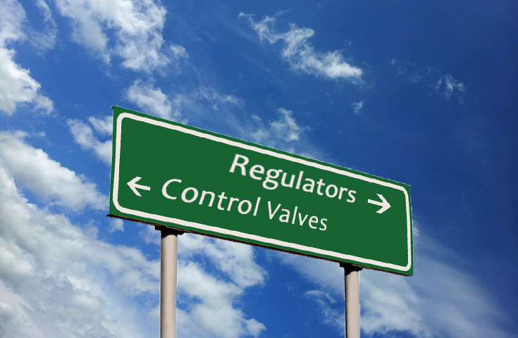 regulators_vs_control_valves_indelac_actuators
