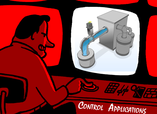 control-room_indelac_actuator