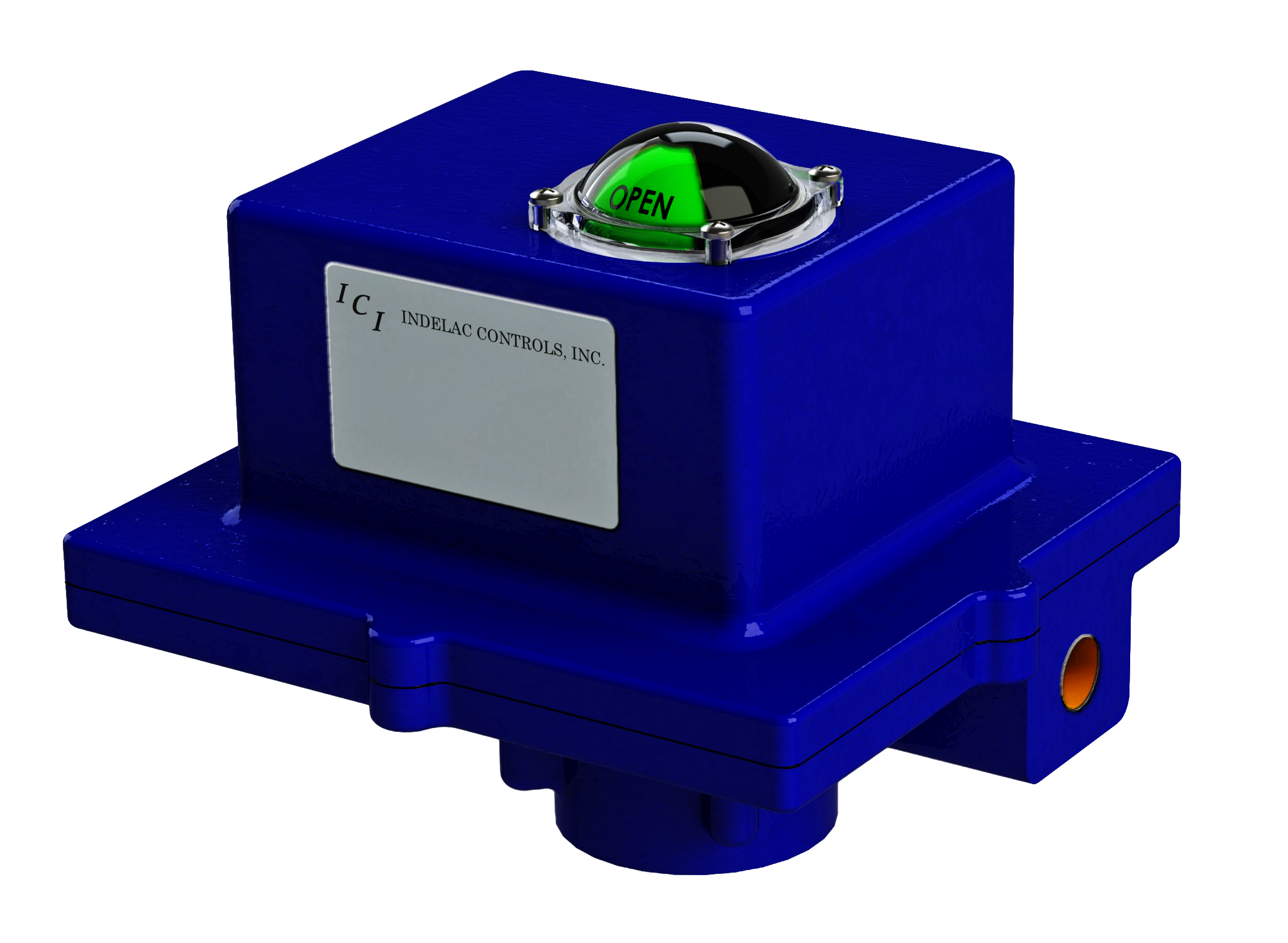 Indelac-SR-Nema7-DomeStylePositionIndicatorOption_NOBKGcopy