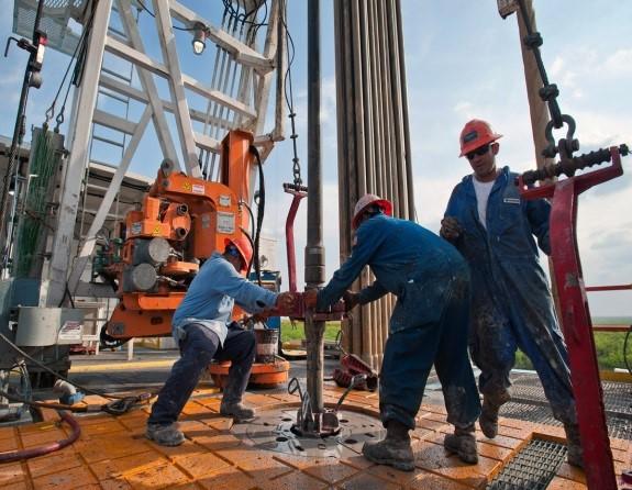 Indelac-Oil-Rig-Offshore
