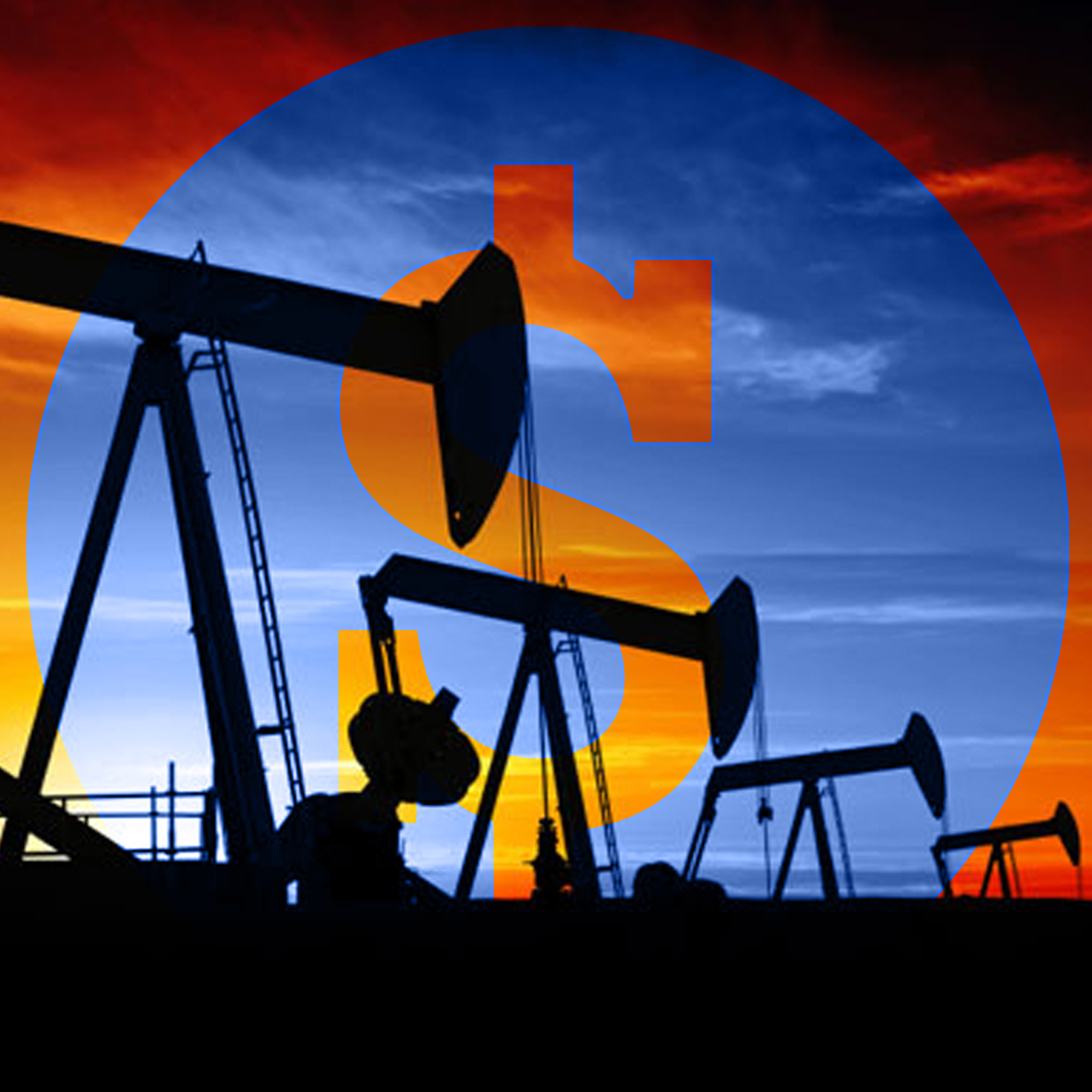 Indelac-Oil-Gas-Actuators