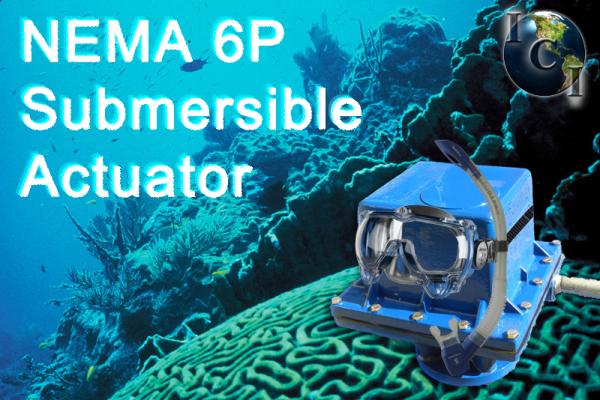 Indelac NEMA 6P Submersible Electric Actuator resized 600