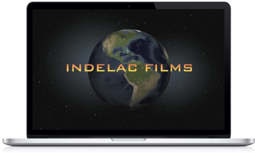 Indelac Films