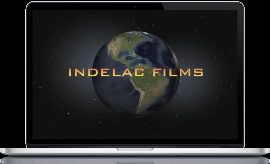 Indelac Actuators Instructional Videos