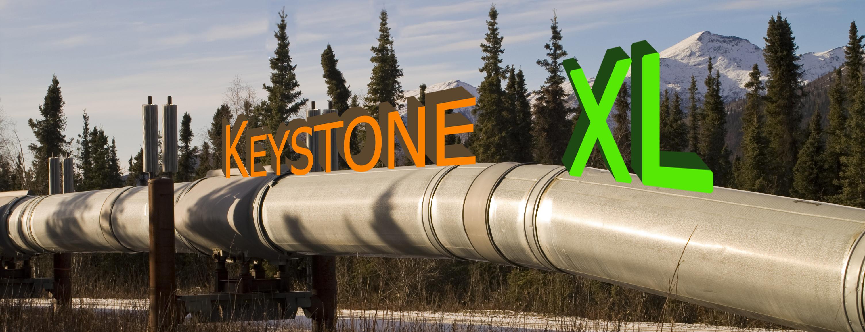 Indelac Keystone XL