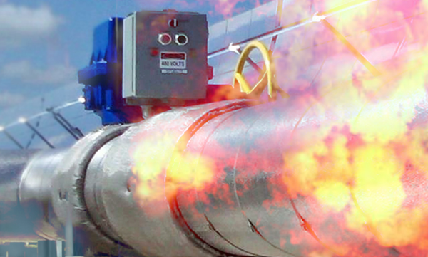 3 Passive Fire Protections for Actuators resized 600