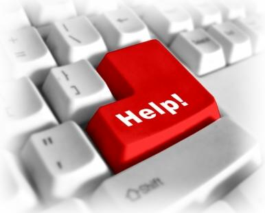do-you-need-help-with-your-actuator-problem
