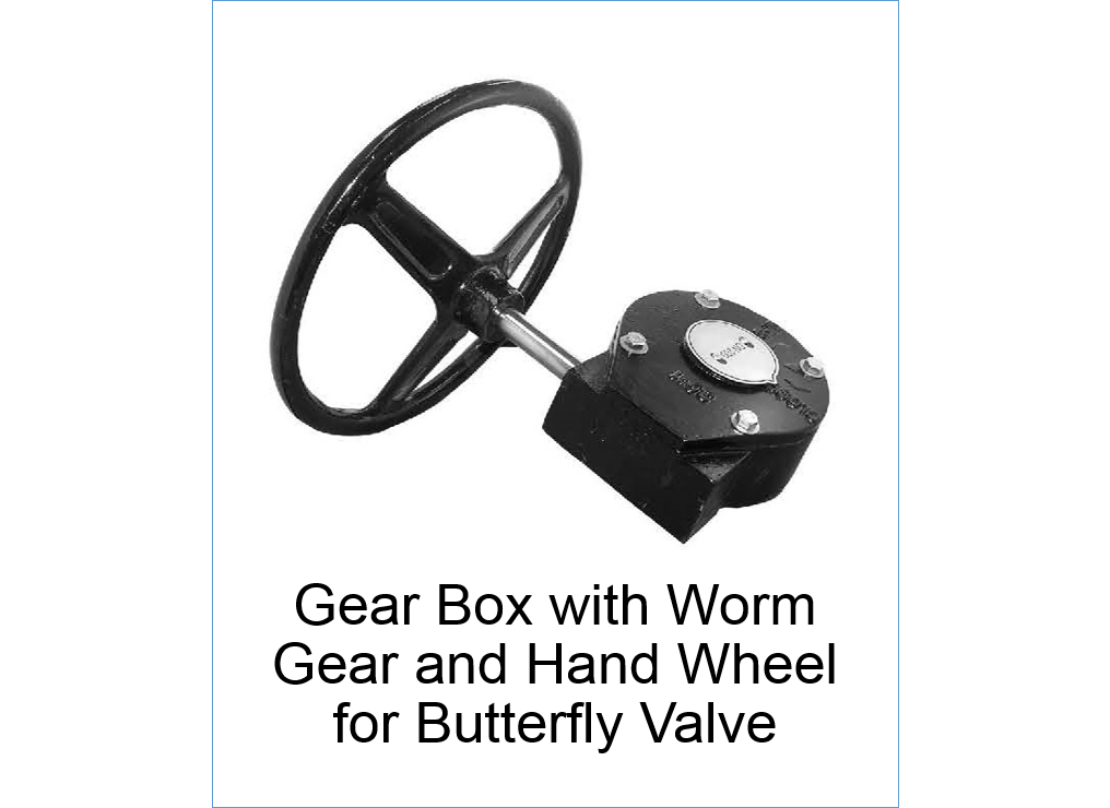 Gear_Box_with_Worm_Gear_and_Hand_Wheel_for_Butterfly_Valve