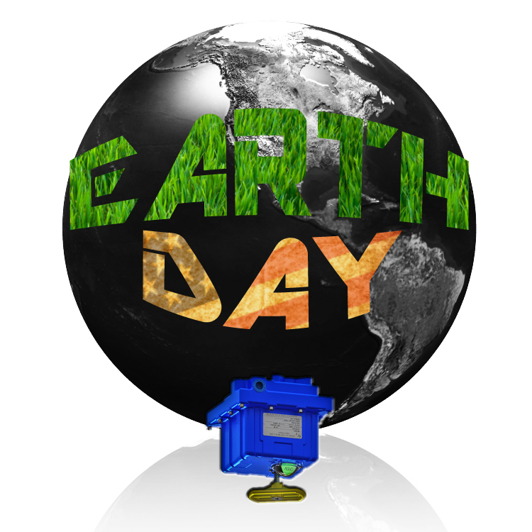 Indelac_Earth_Day