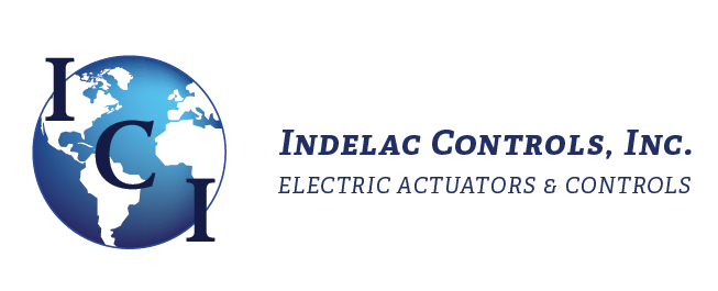 Indelac_logo_final_4_COLOR?t=1489429066454 how to install, operate & troubleshoot an electric actuator keystone epi2 electric actuator wiring diagram at soozxer.org