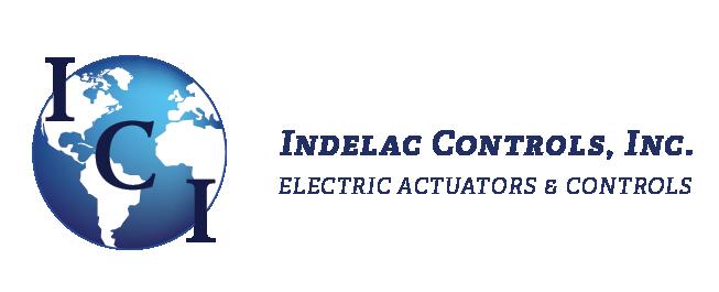 Indelac_logo_final_4_COLOR