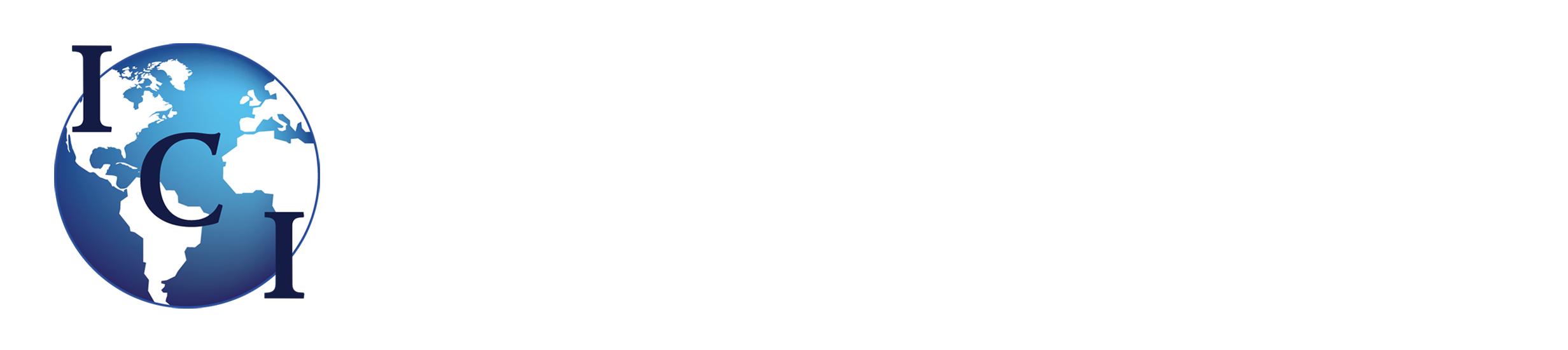 Indelac_logo_header